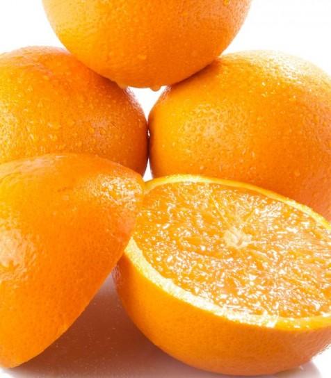 Naranja Zumo Premium