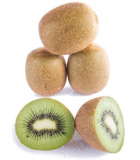 Kiwi Verde Premium