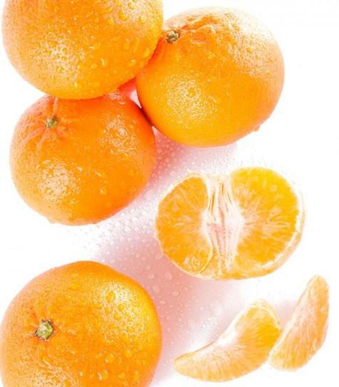 Mandarina Premium