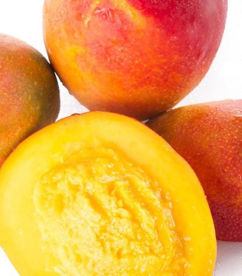 Mango Importación Extra (Por avión)