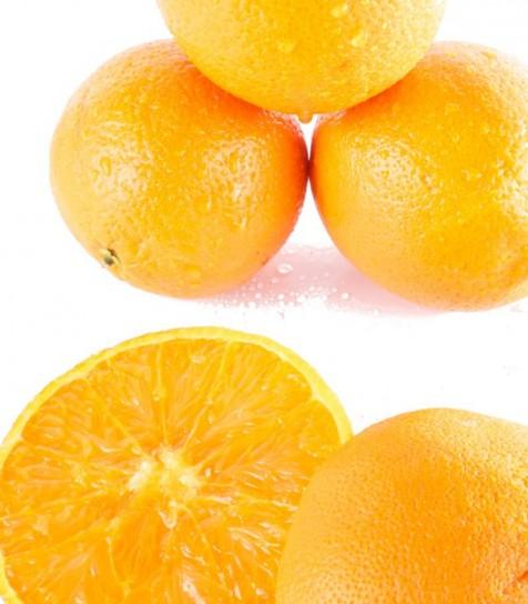 Naranjas Premium de Mesa